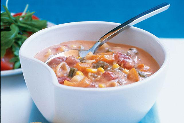 Super Soups Image 1