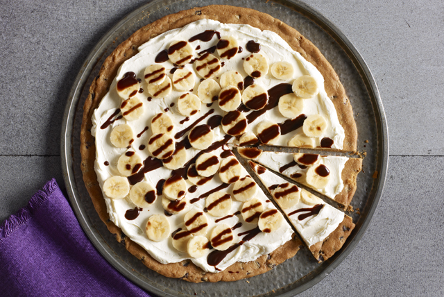 Cookie Dessert Image 1