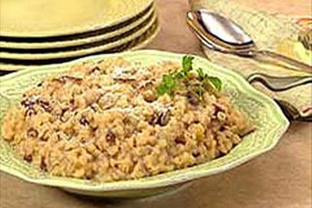 barley-mushroom-risotto-64175 Image 1