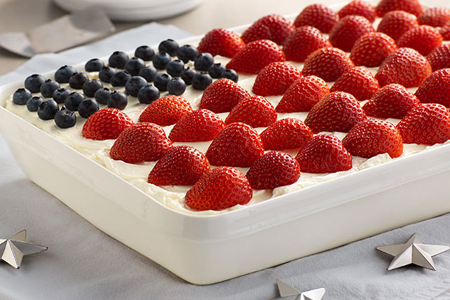 recipe: american flag cheesecake recipe [13]