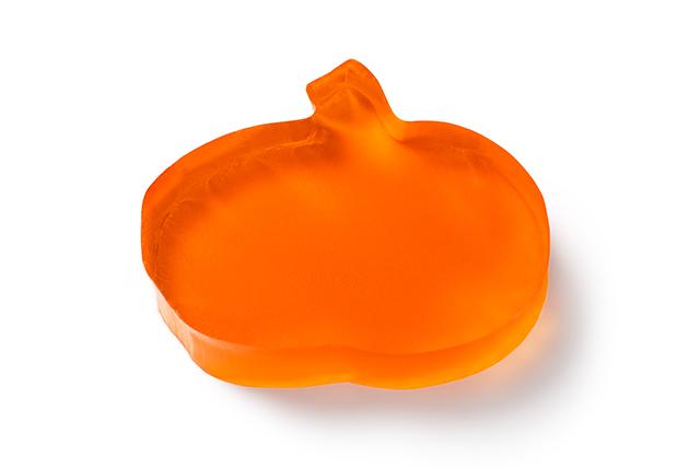 Terroríficos trozos de gelatina para Halloween Image 1