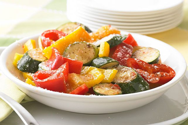 zesty-grilled-veggies-65545 Image 1