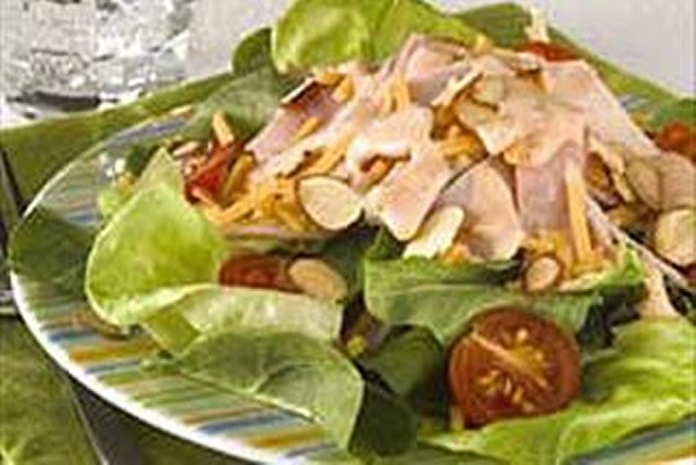 chefs-salad-done-right-70356 Image 1
