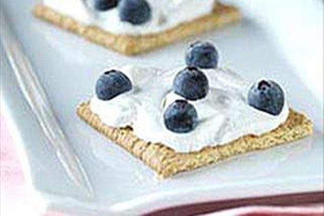 Berry-Graham Dominos Image 1