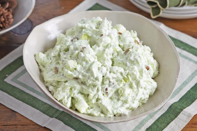 Salade Watergate Image 1