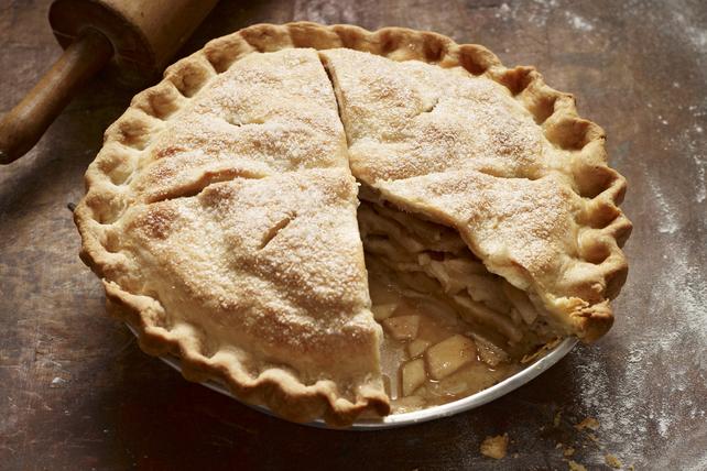 Apple Pie Image 1