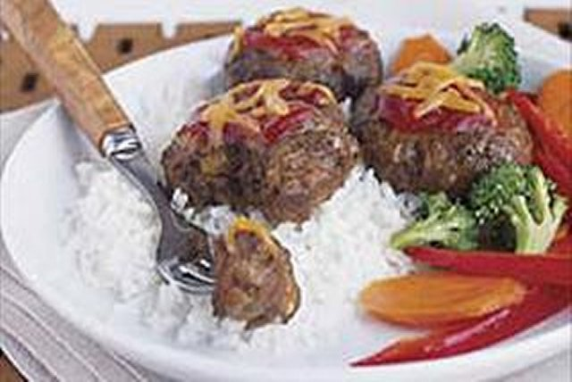 cheesy-mini-burgers-89331 Image 1
