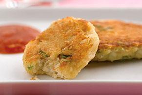 Sándwich de pavo y verduras estilo California