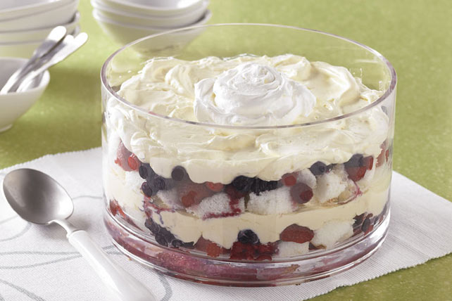 creamy-layered-fruit-sensation-90571 Image 1