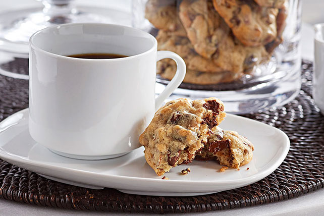 Santa Ana Cookies Image 1