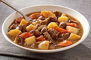 Irish Stew Recipes with Lamb