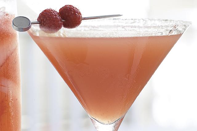Refrescante bebida de verano Image 1