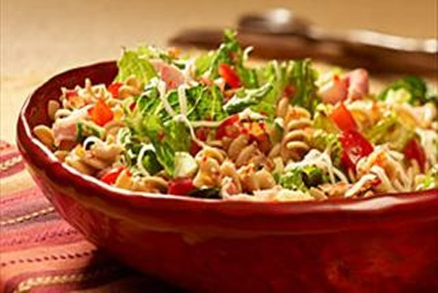 chopped-salad-italiano-94494 Image 1