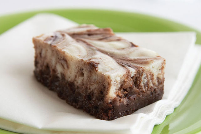 Cheesecake Brownies Classic Cream Cheese Frosting