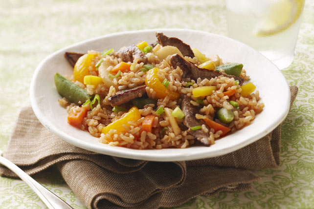 beef-fried-rice-97866 Image 1