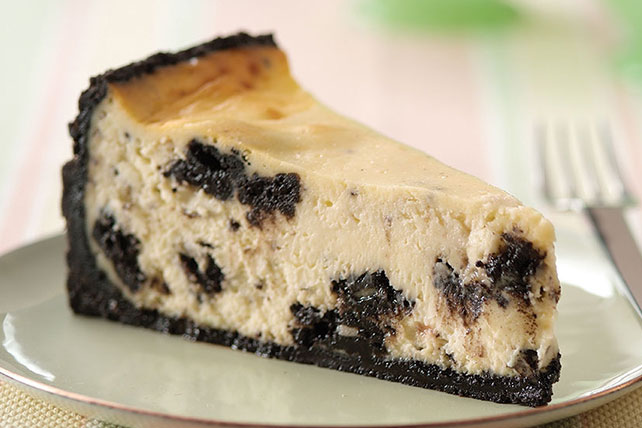 oreo cheesecake kraft recipes. Black Bedroom Furniture Sets. Home Design Ideas