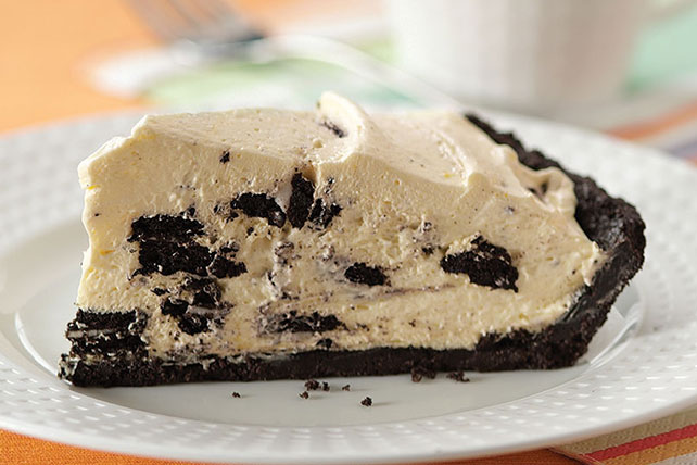 OREO Cream Pie Image 1