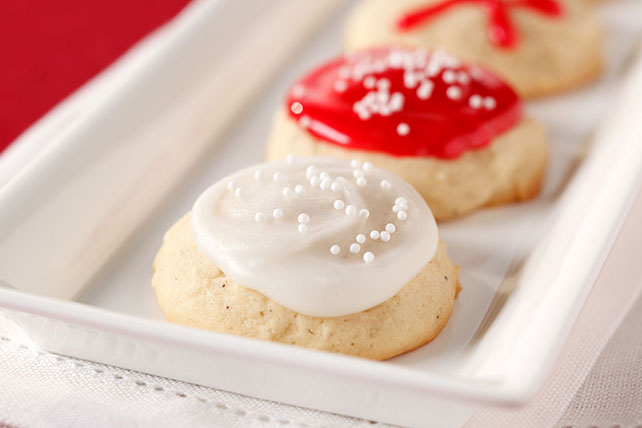 Our Softest Sugar Cookies_image