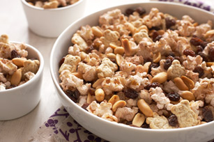 campbells-one-dish-chicken-rice-bake-113045 Image 1