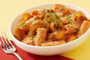 VELVEETA Chicken Parmesan Skillet