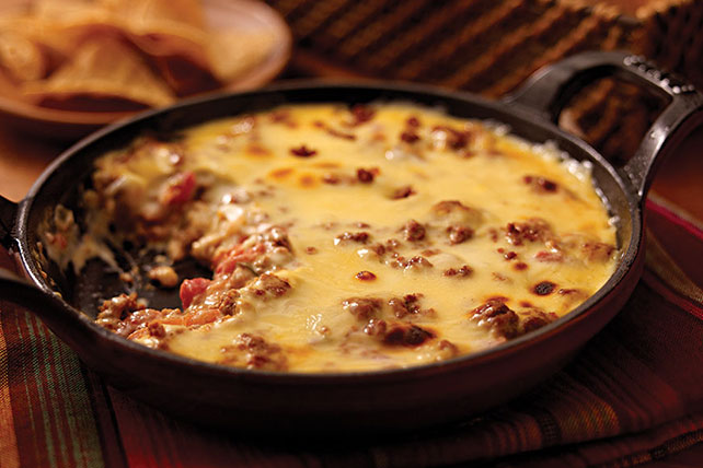 Queso Recipes My Food And Family