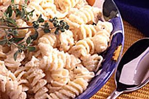 2-Step Pasta Sensation Image 1