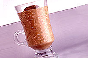 Easy Iced Coffee Image 1