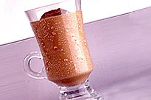 Café glacé facile Image 1