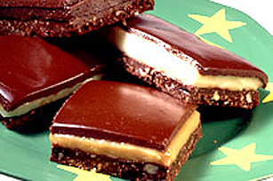 nanaimo bar cheesecake nanaimo bar cheesecake nanaimo bar cheesecake ...