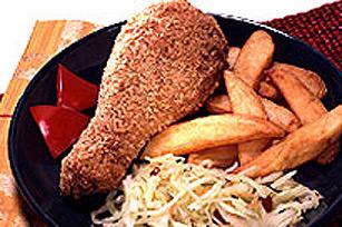 KRAFT Crispy Chicken Image 1