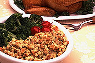 Super Simple Stuffing Image 1