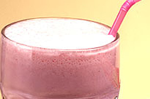 CRYSTAL LIGHT Yogurt Smoothie Image 1