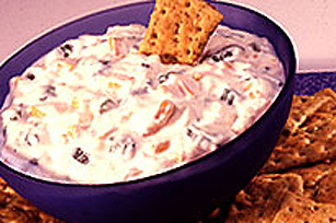 Miracle Cheese Dip Image 1