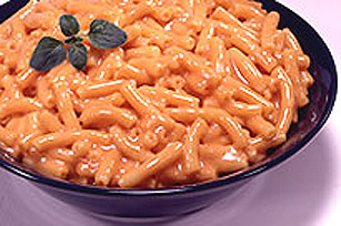 Souped Up KRAFT DINNER Image 1