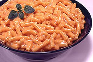 DINER KRAFT en soupe Image 1