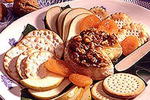 Brie praliné Image 1