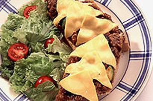 Pizza-baguette rapide KRAFT Image 1