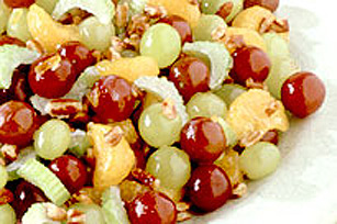 KRAFT California Salad Image 1