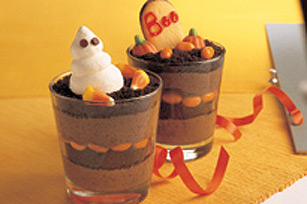 Boo Cups Image 1