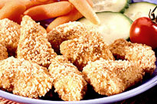 SHAKE'N BAKE Chicken Nuggets Image 1