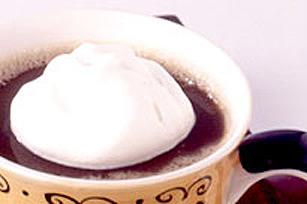 Café-chocolat Image 1