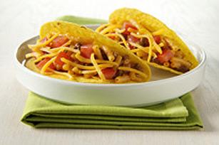 Tacos-mac Image 1