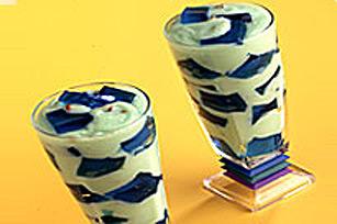Vase au JELL-O Image 1