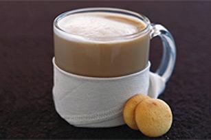 Latte à la vanille Image 1