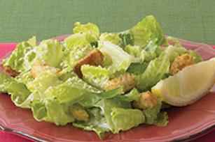 Salade César classique de KRAFT