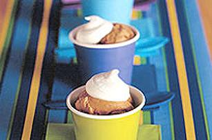 Cafe Sorbet Image 1