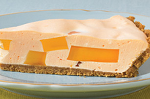 Confetti Pie Image 1