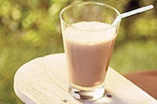 Café fouetté Image 1