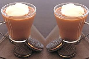 Café moka Image 1