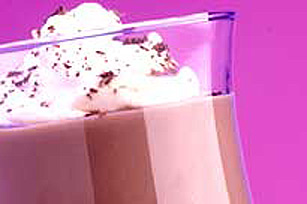Iced Cappuccino Image 1